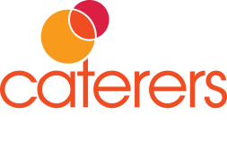 Caterers Cooked Meats Logo